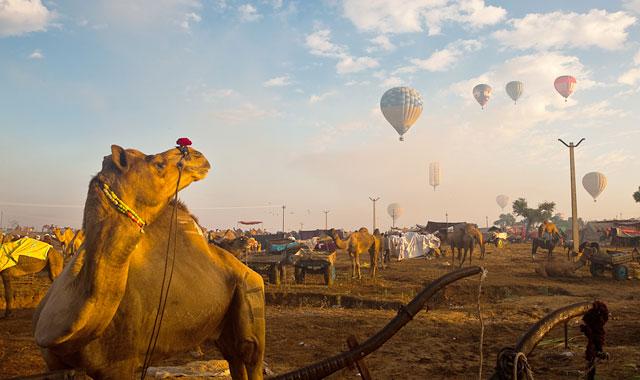 Air-Balloon-Ride-in-Pushkar