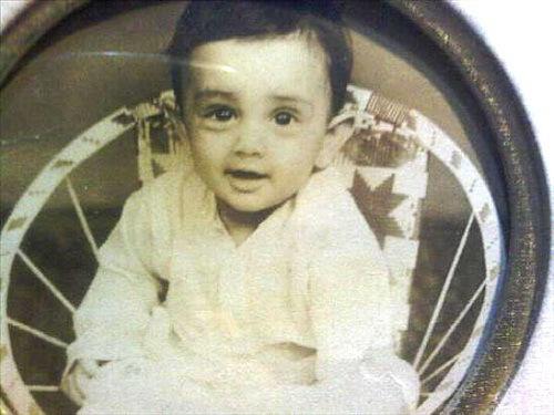 Sidharth Malhotra