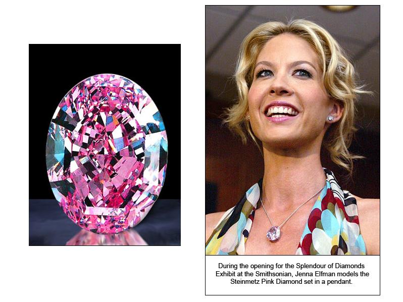 SteinmetzLg pink diamond