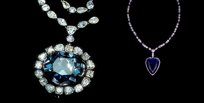 Hope Diamond Price