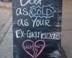 funny creative bar signs 2