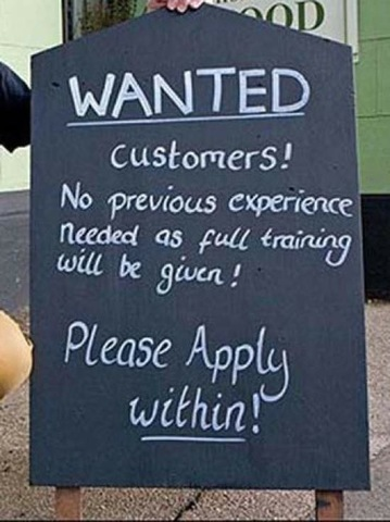 funny creative bar signs 28