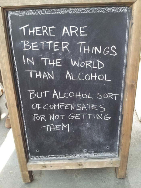 funny creative bar signs 29