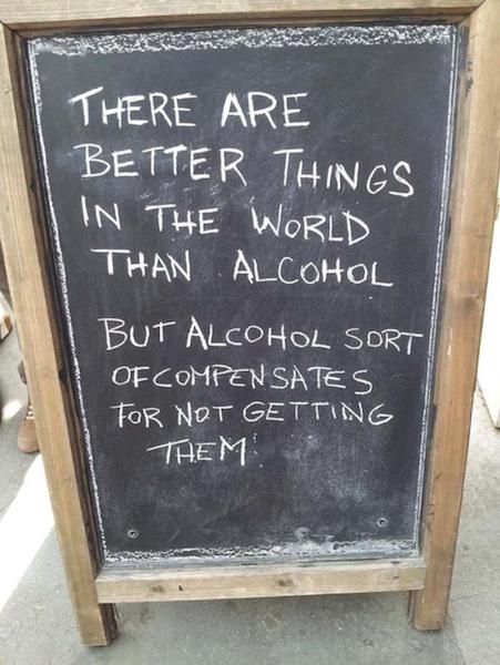 funny creative bar signs 29