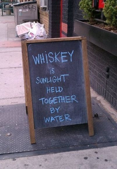 funny creative bar signs 37