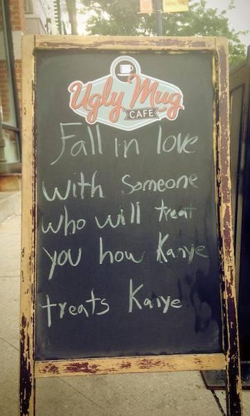 funny creative bar signs 38