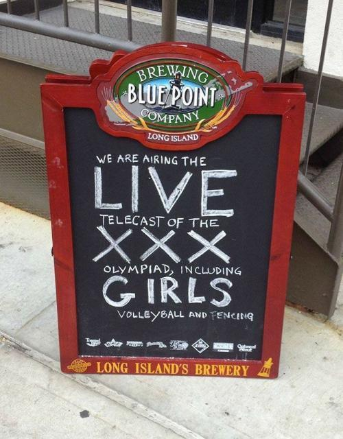 funny creative bar signs 6