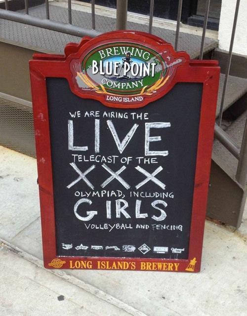 funny creative bar signs 6