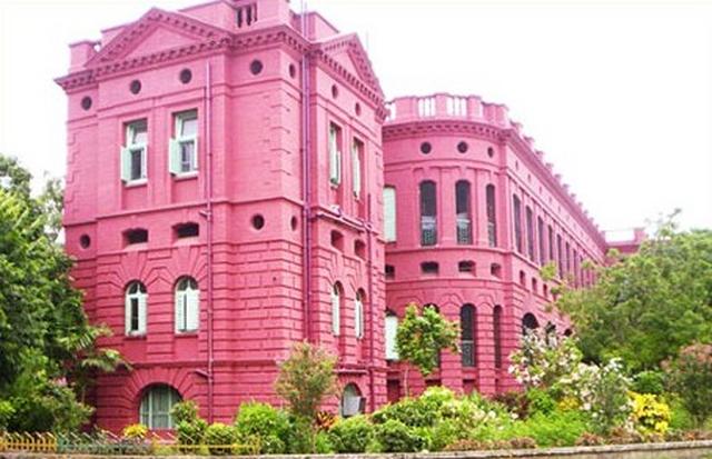 institute of postgraduate_medical education & research