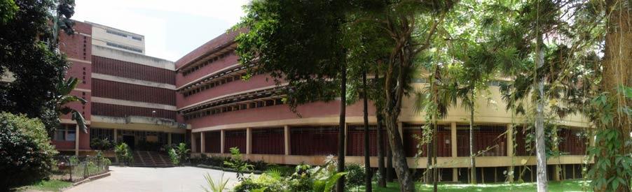 st. johns medical college