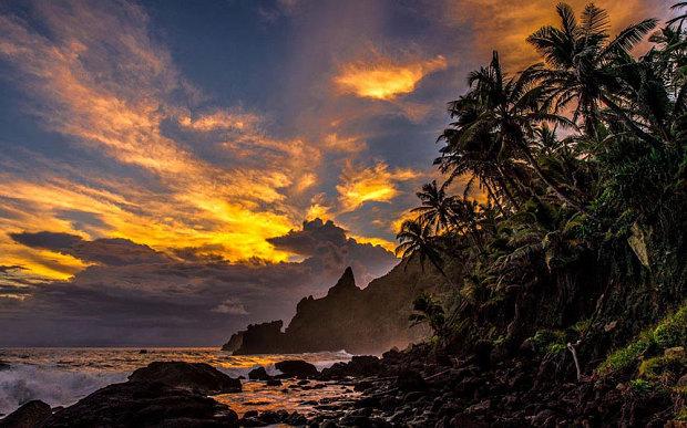 4. pitcairn_3202622b