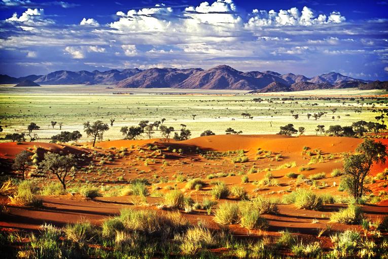 7.Namibia-1