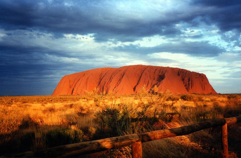 9.australia