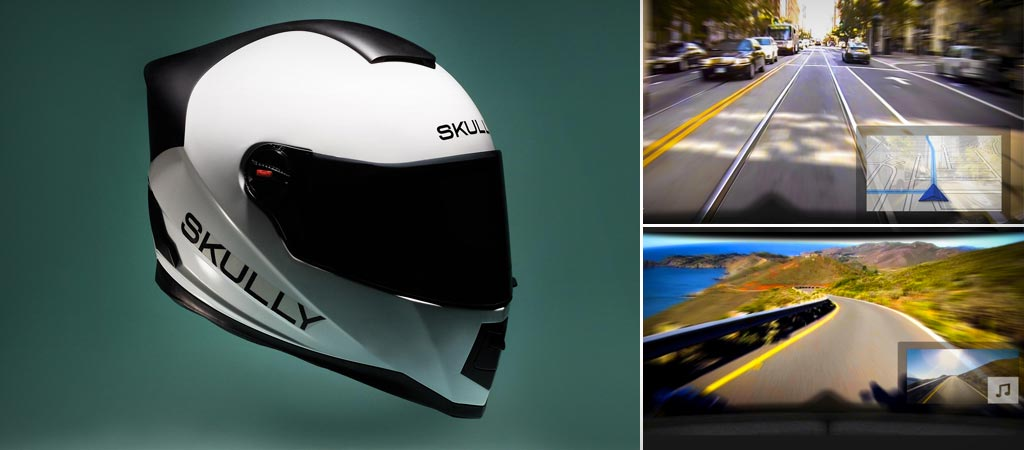 SKULLY-AR-1-MOTORCYCLE-HELMET