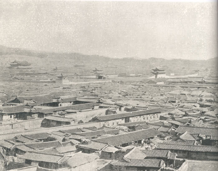 Seoul1900