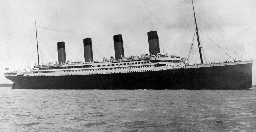 titanic-P