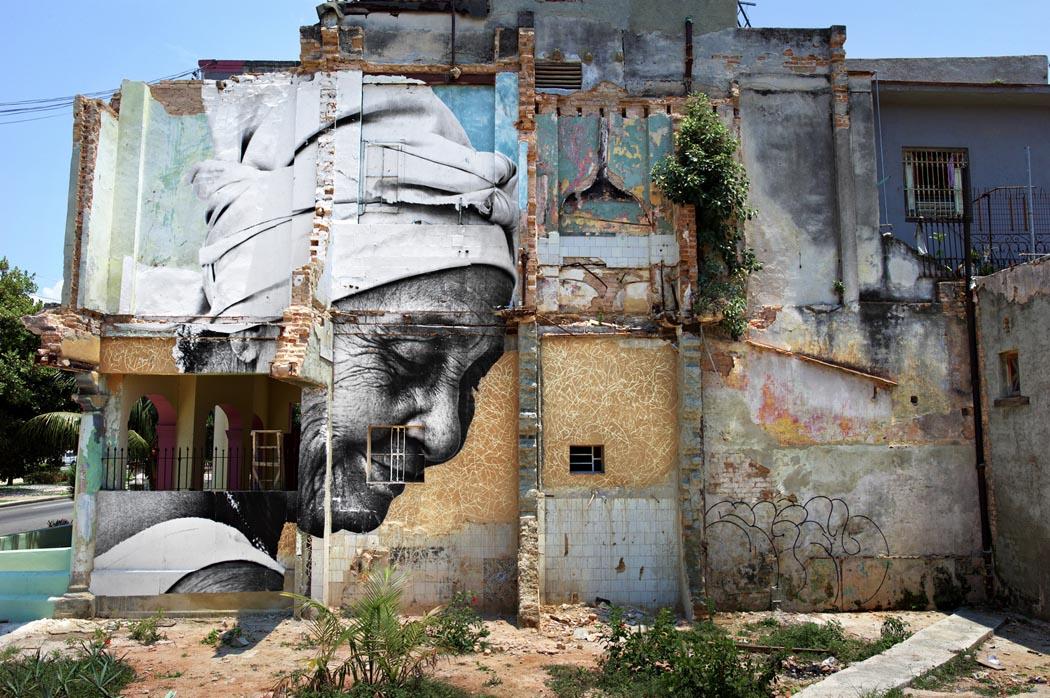 Havana Images