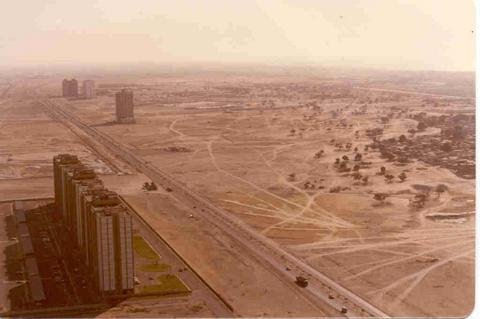 dubai-1990