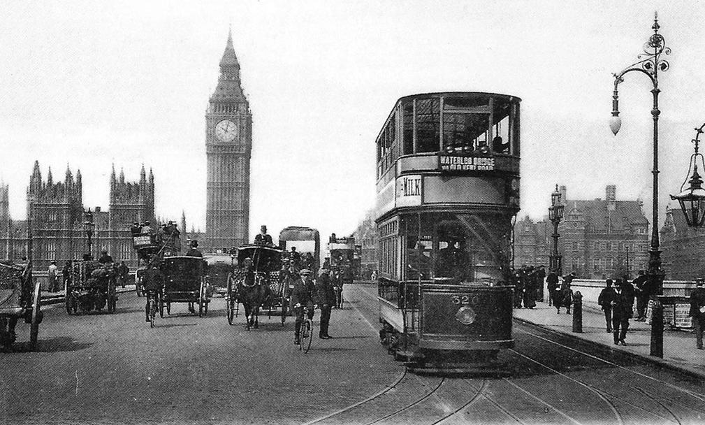 london-1900