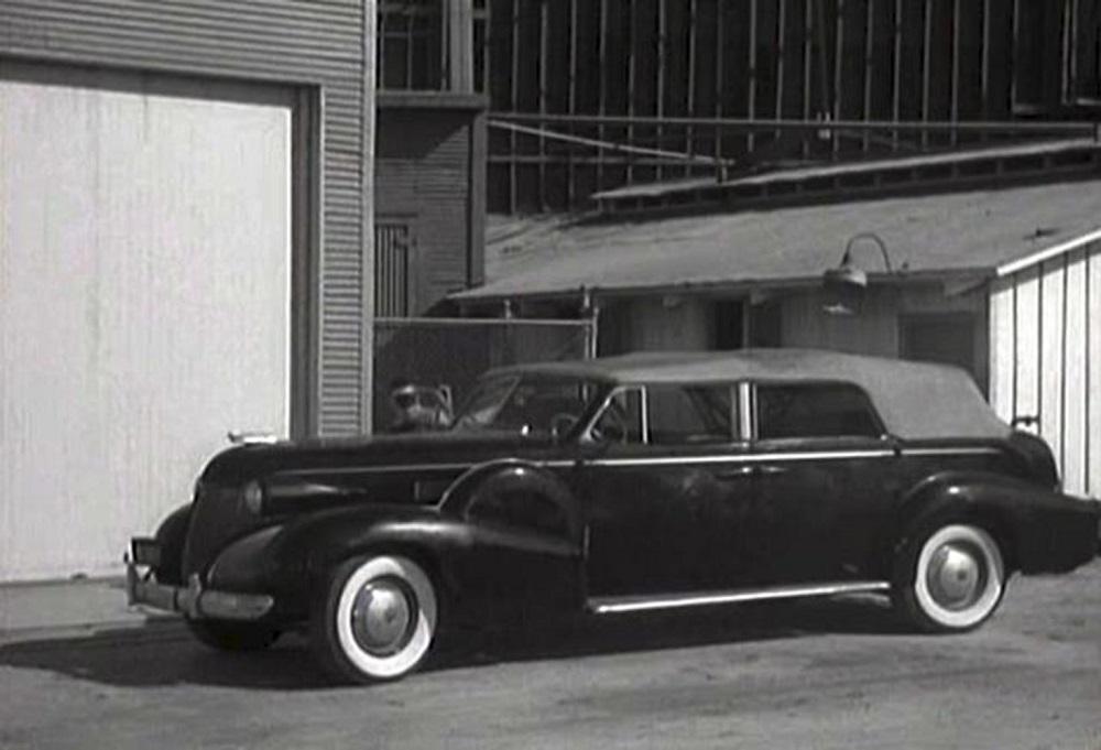 1943-Batman