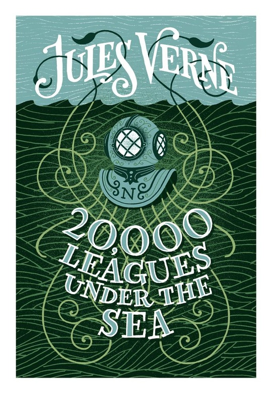 20000-leagues-under-the-sea-jpg-1