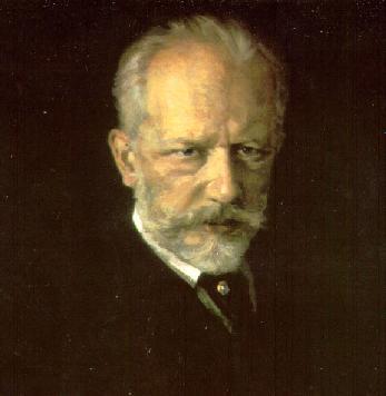 5-tchaikovsky1