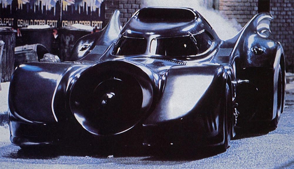 BatmobileReturns_2