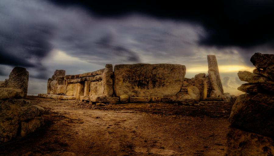 hagar-qim-temple