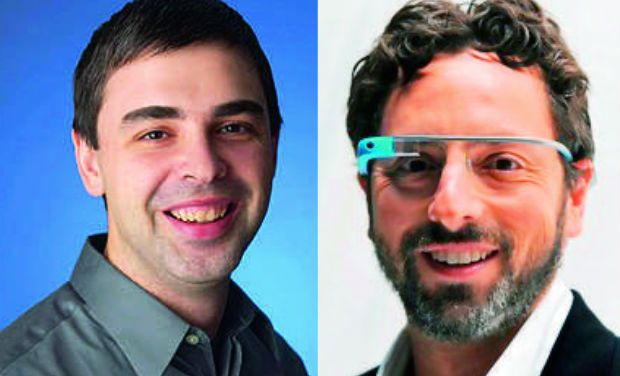 larry-page-and-sergey-brin