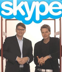 niklas-zennstrom-and-janus-friis-skype