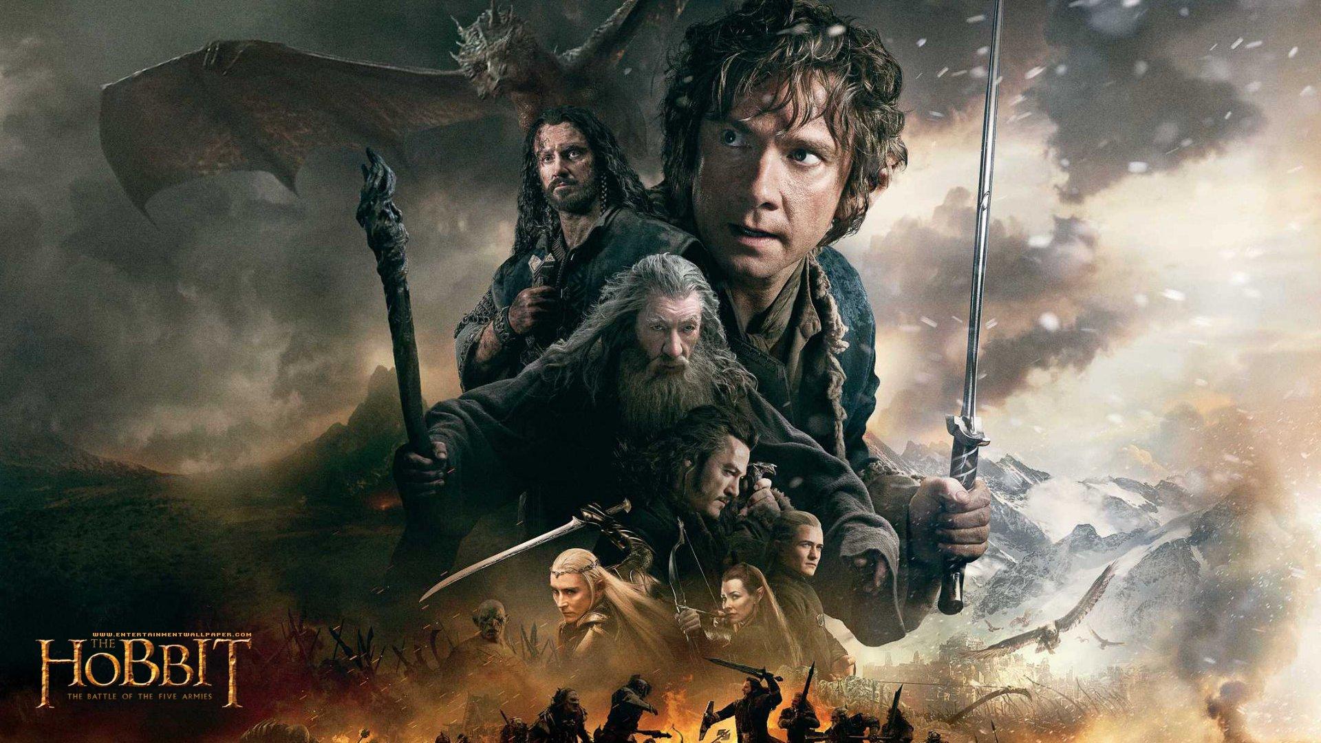 th-hobbit