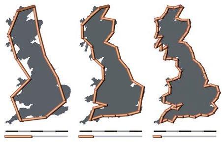 uk-coastlines