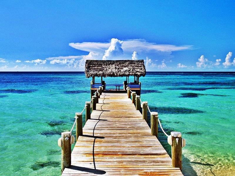 bahamas-images