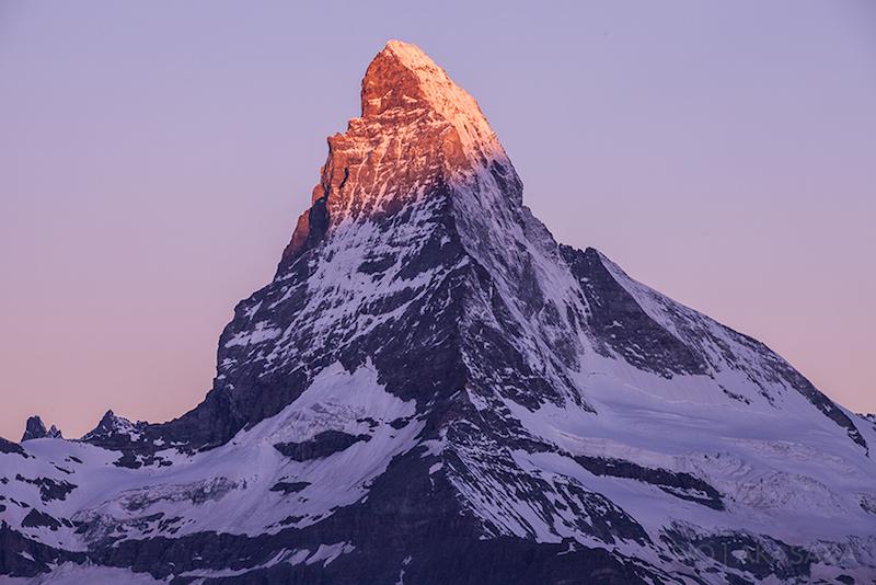 Matterhorn Images