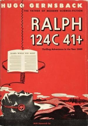 ralph-124c-41