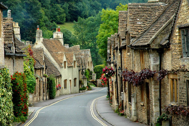 Cotswolds Images