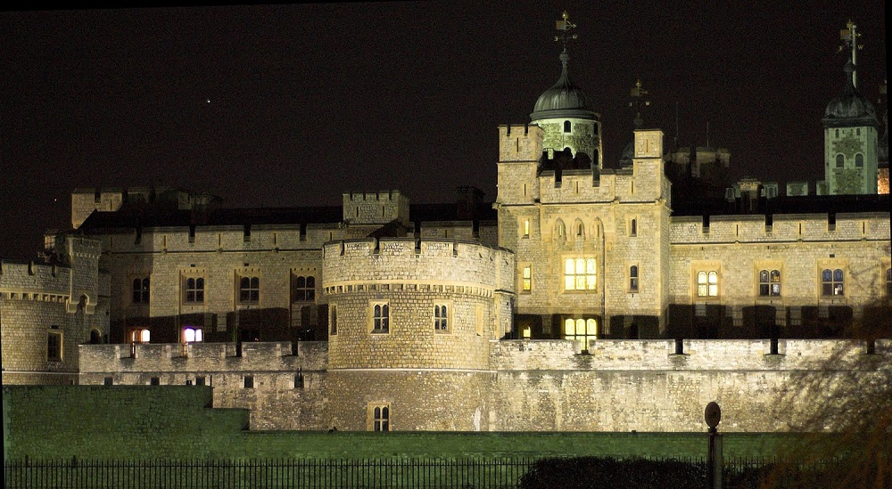the-tower-of-london-london-england