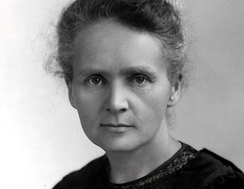 marie-curie-01