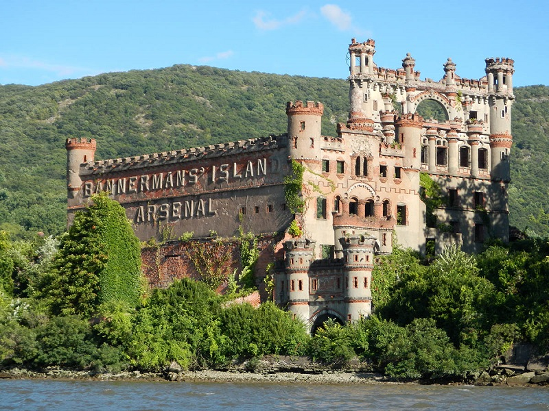 bannerman-castle-bannerman-island-new-york