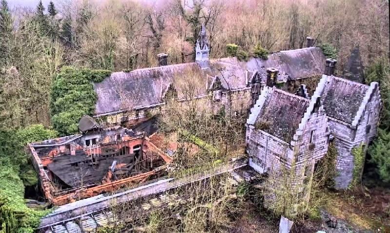 chateau-miranda-or-chateau-de-noisy-celles-belgium