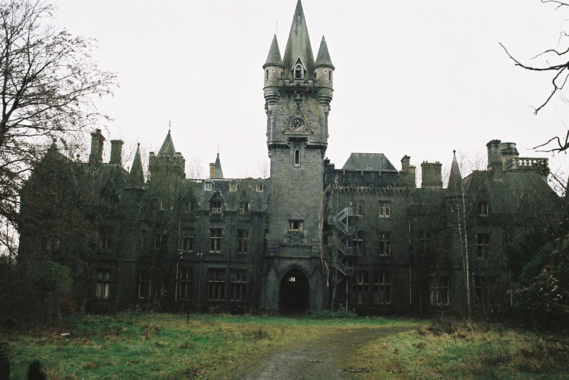 kasteel-van-mesen-lede-belgium