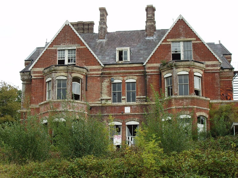 lillesden-estate-mansion