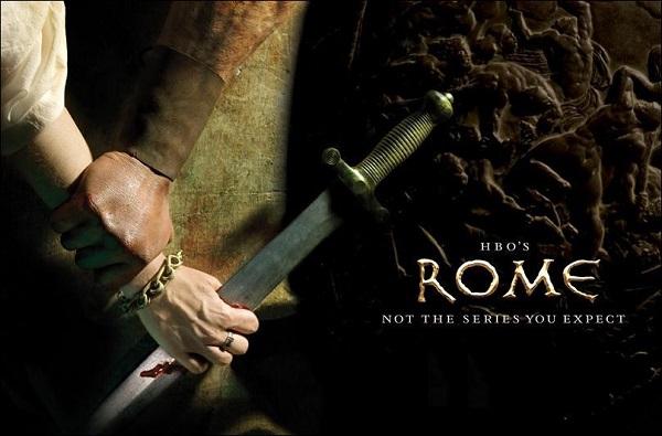 rome_tv_series-158449821-large