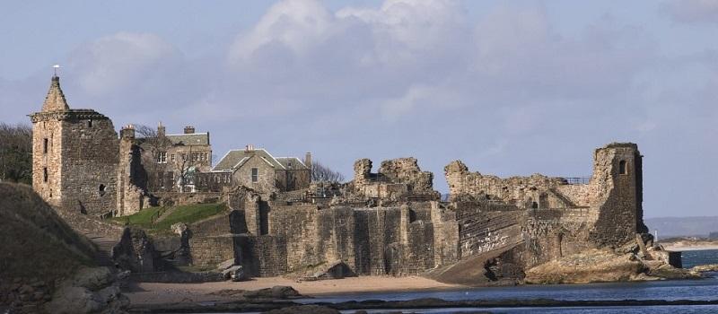 shandon-house-scotland