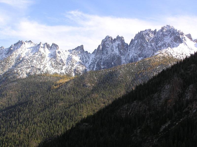 star-mountains-papua-new-guinea