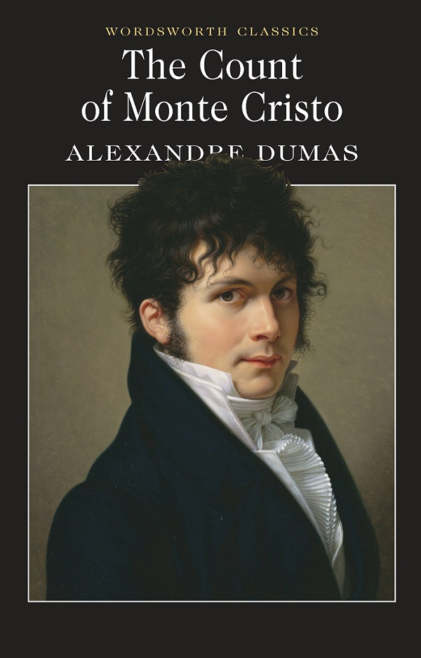 the-count-of-monte-cristo-a-dumas
