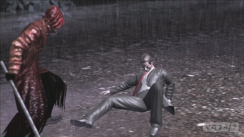 deadly_premonition_12