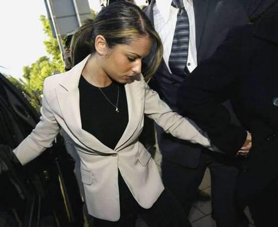 embedded_cheryl_cole_criminal_record