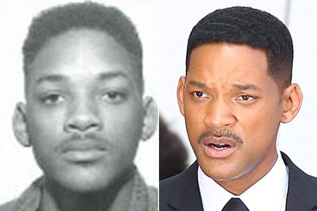 mugshot-will-smith