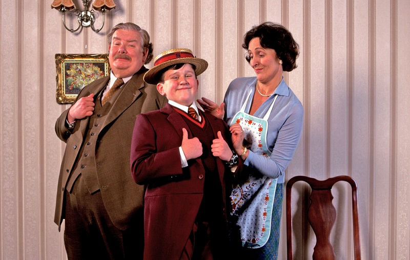 dursley_family